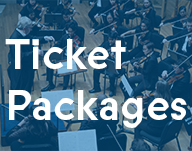 Gala Ticket Packages