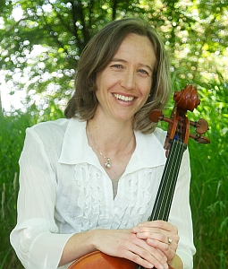 string pedagogy Muse 355 string pedagogy handbookname: kendell fowler date: march 2, 2018 required topics violin a.